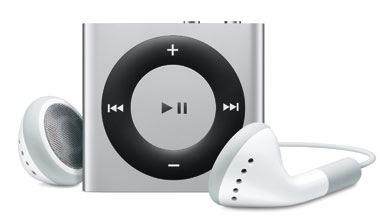 Nuovo iPod shuffle.jpg