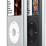 Recensione: iPod classic (160GB)