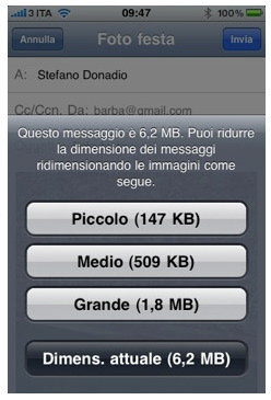 Safari018.jpg