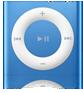 Recensione: iPod shuffle (quarta generazione, fine 2010)