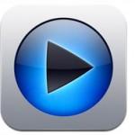 Controllare l'Apple TV con iPhone o iPad grazie all'app Apple Remote