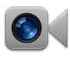 Prime impressioni: FaceTime per Mac