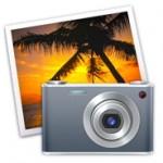 Prime impressioni: iPhoto 9 di iLife '11