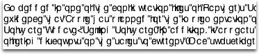 Fonte-cache.jpg