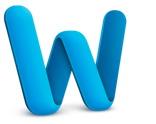 Word 2011 per Mac