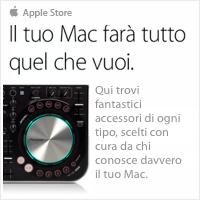 Accessori-Mac