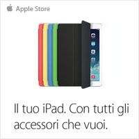 Accessori-iPad