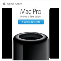 Mac-Pro-200