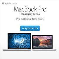 Mac_Book-Pro-Retina-200