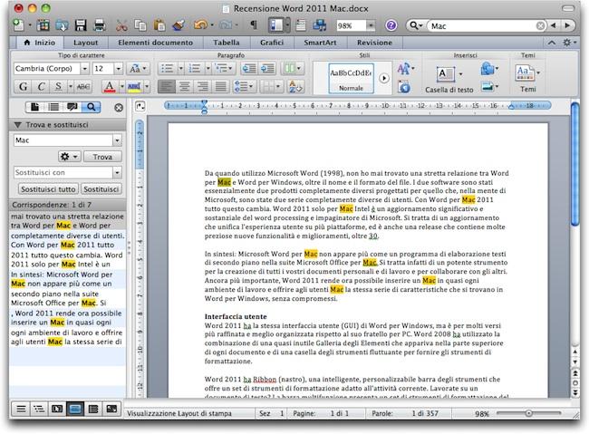 Microsoft Word 11.jpg