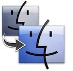 Mac OS X Lion: Assistente Migrazione trasferirà i dati anche da un PC