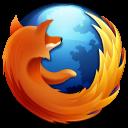 Prime impressioni e test di velocità: Firefox 4