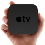 L'aggiornamento Apple TV 4.2.1 risolve il problema dello sfarfallio