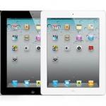 Recensione: iPad 2