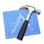 Apple rilascia Xcode 4.3.2 (freeware)