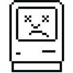 OS X Yosemite: cosa fare se Markup e opzioni di condivisione non sono presenti