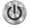 Lion: disabilitare la funzione Riprendi solo per alcune applicazioni