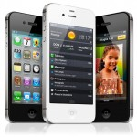 Recensione: iPhone 4S (aggiornato 2)