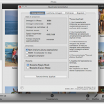 Duplicate Annihilator: individua e rimuove velocemente i duplicati da iPhoto