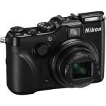 Recensione: Nikon Coolpix P7100