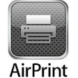 Recensione: HP Photosmart B110A All-in-One Wi-Fi con AirPrint (€40)