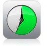 Features battery icon20110224