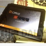 The Daily prova Microsoft Office per iPad che presto sarà disponibile su App Store