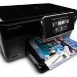 Recensione: HP Photosmart Premium CN503B stampante multifunzione AirPrint (con il 50% di sconto)