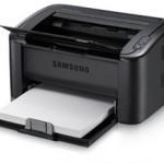 Recensione: Samsung ML-1865W stampante laser monocramatica Wi-Fi (€65)