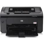Recensione: HP Laserjet Pro P1102W stampante laser AirPrint (€65)