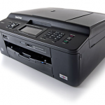 Recensione: Brother MFC-J625DW stampante multifunzione AirPrint