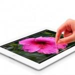 Recensione: iPad terza generazione (2012)