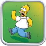 EA rilascia I Simpson: Springfield per iPhone e iPad