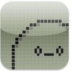 Hatchi, un bel clone per iPhone e iPad del Tamagotchi anni '90 , diventa gratuito per alcune ore