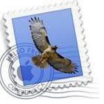 Mail di Mavericks: tornare in cima all'elenco delle e-mail con 1 click