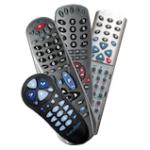 Utilizzare (quasi) qualsiasi telecomando con l'Apple TV