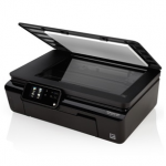 Recensione: stampante HP Photosmart 5510 All-in-One AirPrint