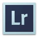 Adobe Photoshop Lightroom diventa compatibile con i display Retina
