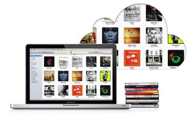 iTunes Match: una soluzione al problema dei brani non abbinati