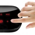 Recensione: Logitech Mini Boombox stereo per iOS a €55 (-31%)