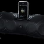 Logitech S715I per iPhone in offerta su Amazon.it