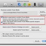 Guadagnare spazio su Mac: 10 consigli facili da mettere in pratica