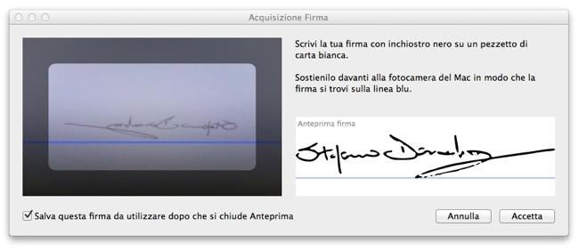 Mac OS X Firma PDF