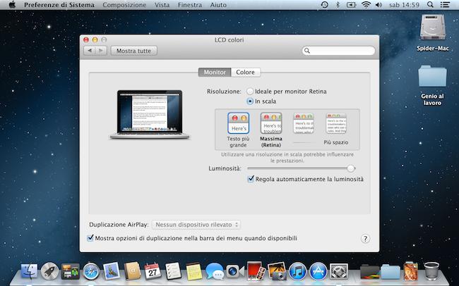 MacBookPro 13 Retina piu grande 650