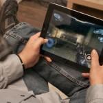 iPad quarta generazione: le prime recensioni
