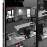 Security Cam trasforma l'iPhone in una telecamera spia o di sicurezza