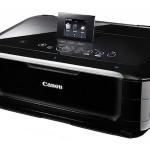 Recensione: Canon Pixma MG6250 stampante multifuzione Wi-Fi a €145 (-22%)