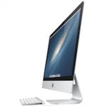Prime recensioni iMac: non esiste un PC-Windows 27″ migliore