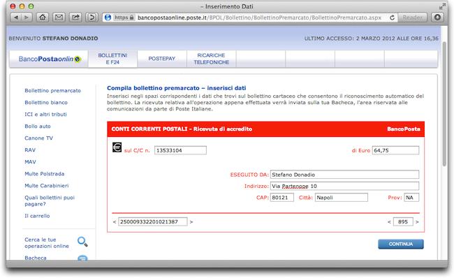 nitro pdf reader for mac free download