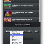 Indispensabili: Miro Video Converter 3.0 (freeware)